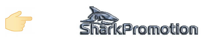 Sharkpromotion